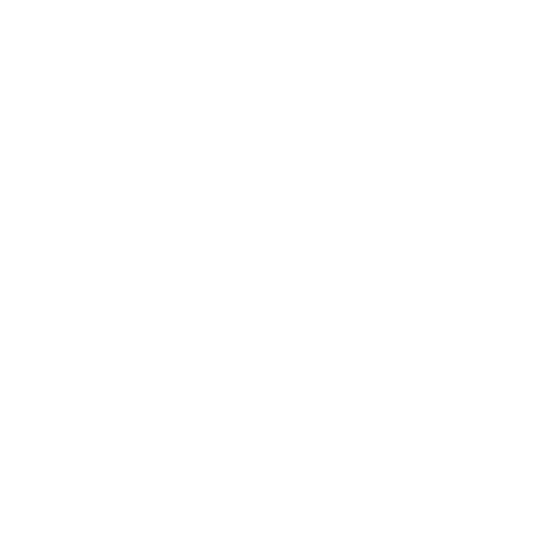 Android-Development